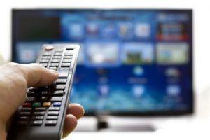 خرید تلویزیون از بانه - خرید از بانه