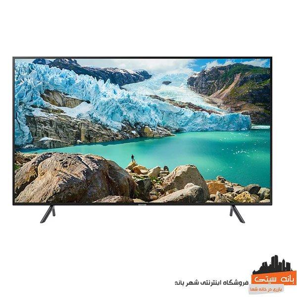 تلویزیون سامسونگ 49 اینچ مدل RU7100 (9)