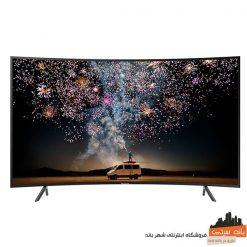 تلویزیون سامسونگ 49 اینچ منحنی مدل 49RU7300