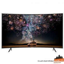 تلویزیون سامسونگ 55 اینچ مدل 55RU7300