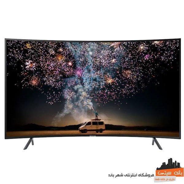 تلویزیون سامسونگ 55 اینچ مدل RU7300 (18)