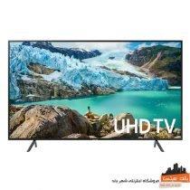 تلویزیون 4k سامسونگ 65 اینچ RU7100
