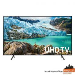 تلویزیون سامسونگ 65 اینچ مدل 65RU7100