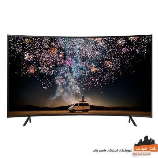 تلویزیون سامسونگ 65 اینچ مدل 65RU7300