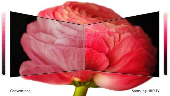 کیفیت تصویر