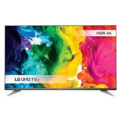 تلویزیون ال جی 49 اینچ مدل 49UH750V