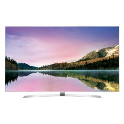 تلویزیون ال جی 65 اینچ مدل 65UH950V