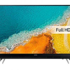 تلویزیون سامسونگ 49 اینچ مدل 49K5100