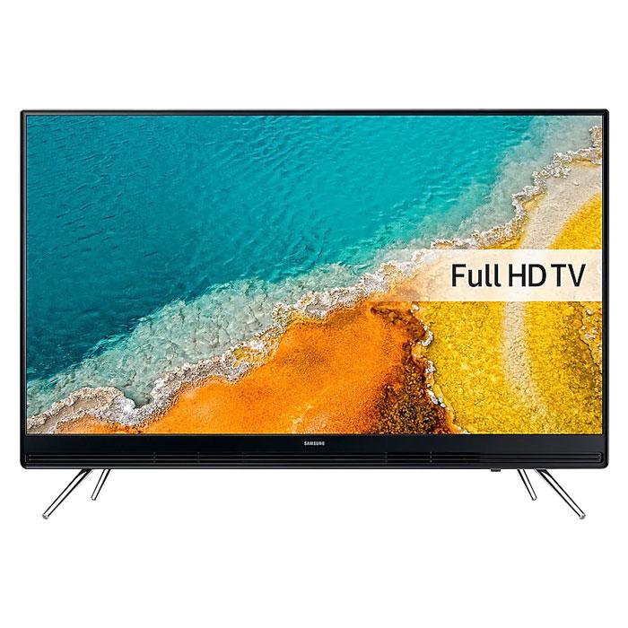 تلویزیون سامسونگ 49 اینچ مدل 49K5100 (6)