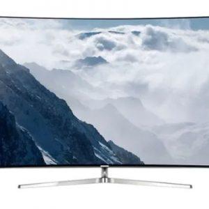 تلویزیون سامسونگ 55 اینچ مدل 55KS9500