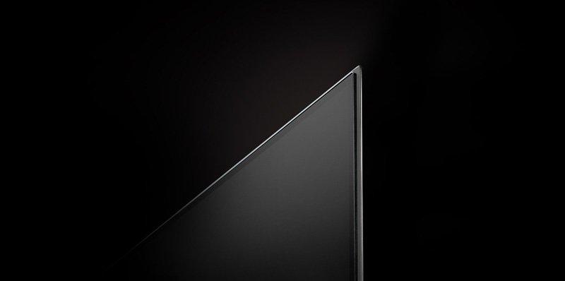 تلویزیون OLED ال جی 65 اینچ