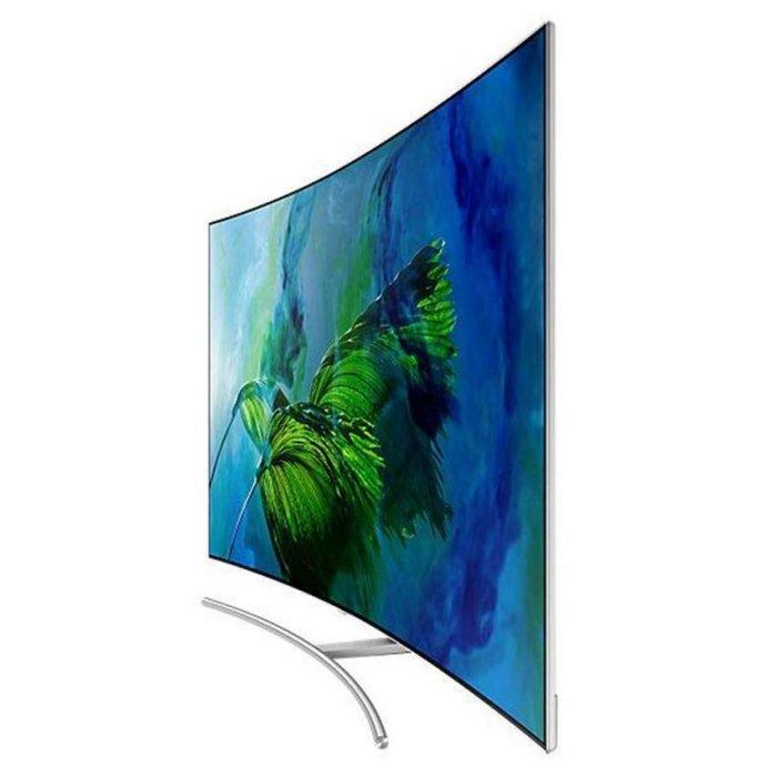 تلویزیون سامسونگ 55 اینچ