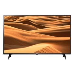 تلویزیون ال جی 50 اینچ مدل 50um7340