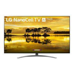 تلویزیون ال جی 55 اینچ مدل 55SM9000