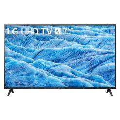 تلویزیون ال جی55 اینچ مدل 55UM7340