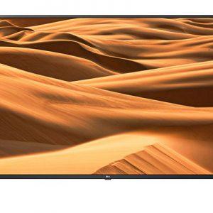 تلویزیون ال جی 55 اینچ مدل 55um7340