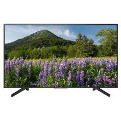 تلویزیون سونی 49 اینچ مدل 49X7000F