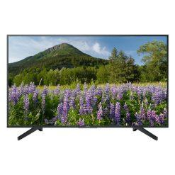 تلویزیون سونی 55 اینچ مدل 55X7000F