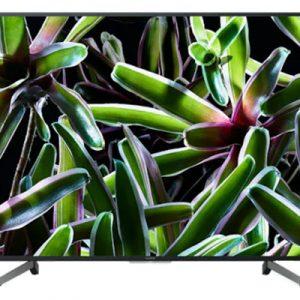 تلویزیون سونی 55 اینچ مدل 55X7000G