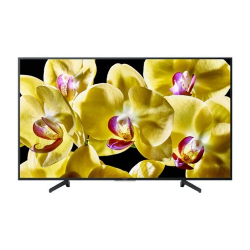 تلویزیون سونی 55 اینچ مدل 55X8000G