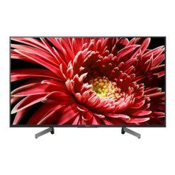 تلویزیون سونی 55 اینچ مدل 55X8577G