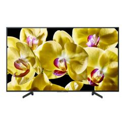تلویزیون سونی 65 اینچ مدل 65X8000G