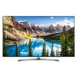 تلویزیون ال جی 43 اینچ مدل 43UJ752V