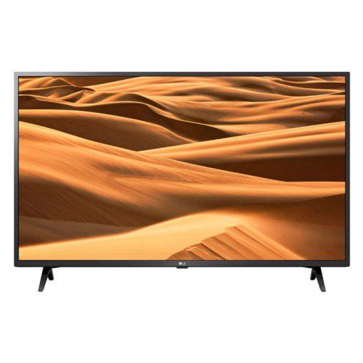 تلویزیون ال جی 43 اینچ مدل 43um7340