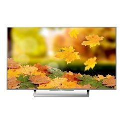 طراحی ظریف تلویزیون سونی 43X8000D
