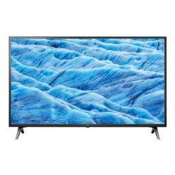 تلویزیون ال جی 60 اینچ مدل 60UM7100