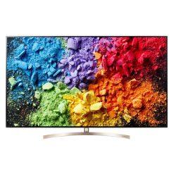 تلویزیون ال جی 65 اینچ مدل 65SK9500