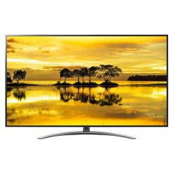 تلویزیون ال جی 65 اینچ مدل 65SM9000