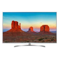 تلویزیون ال جی 65 اینچ مدل 65UK7500