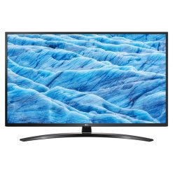 تلویزیون ال جی 65 اینچ مدل 65UM7450