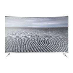 تلویزیون سامسونگ 55 اینچ مدل 55KS8500