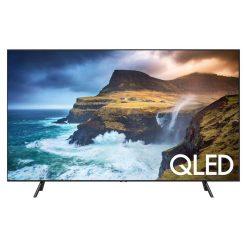 تلویزیون سامسونگ 55 اینچ مدل 55Q70R