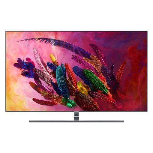 تلویزیون سامسونگ 65 اینچ مدل 65Q7FNA