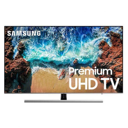 تلویزیون سامسونگ 75 اینچ مدل 75NU8000