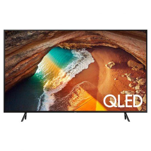 تلویزیون سامسونگ 75 اینچ مدل 75Q60R