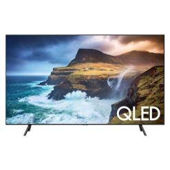 تلویزیون سامسونگ 75 اینچ مدل 75Q70R