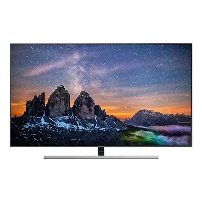 تلویزیون سامسونگ 75 اینچ مدل 75Q80R (5)
