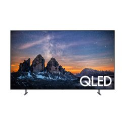 تلویزیون سامسونگ 65 اینچ مدل 65Q80
