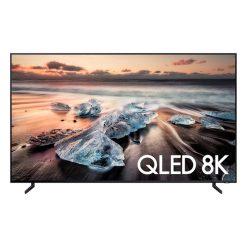 تلویزیون سامسونگ 82 اینچ مدل 82Q900