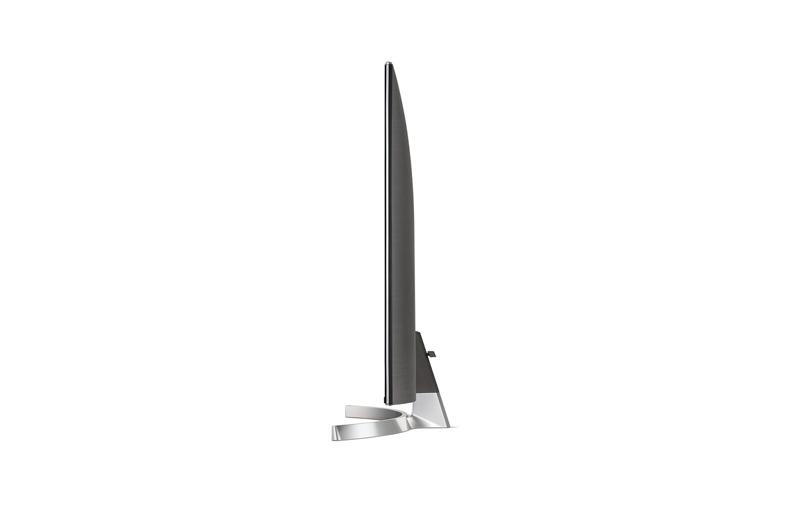 تلویزیون صفحهتخت ال جی مدل 55SK8500