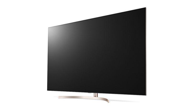 تلویزیون هوشمند ال جی مدل 65SK9500