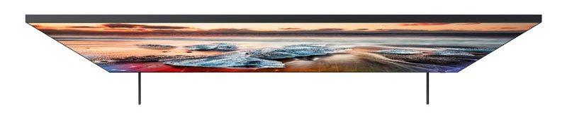 تلویزیون سامسونگ مدل 82Q9000 8K