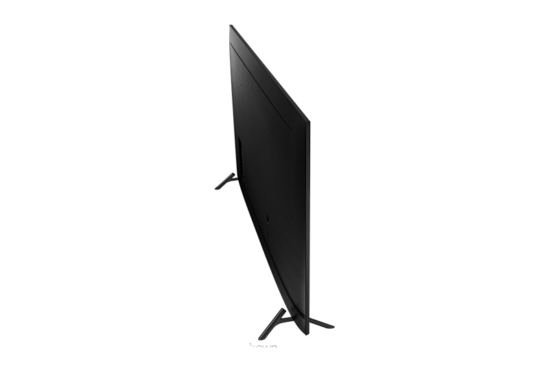 تلویزیون سامسونگ مدل 82Q60