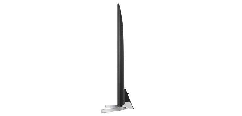 تلویزیون صفحه تخت ال جی مدل 65SK8500