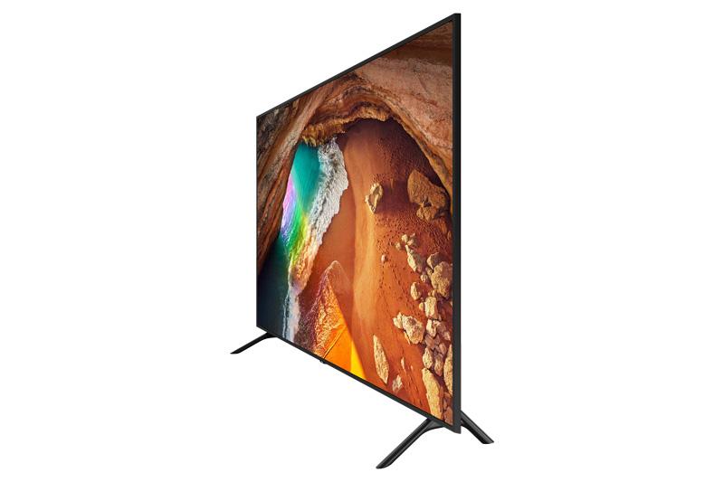 تلویزیون 82 اینچ سامسونگ مدل 82Q60