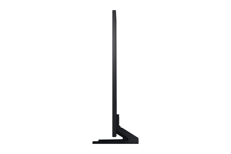 تلویزیون صفحه تخت سامسونگ مدل75Q9000